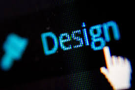 Web Design Malvern